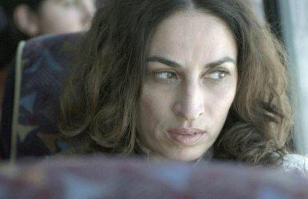 """Türk filmi  """"Zərrə""""  35-ci Moskva Beynəlxalq  kinofestivalının ən yaxşısı oldu"""