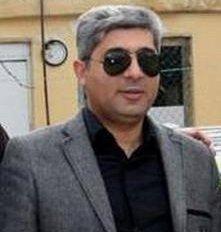 """JEM-nin sədri Ceyhun Musaoğlu: """"Biz Ermənistanı Rusiyanın caynağından qurtamalıyıq"""""""