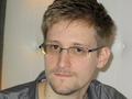 Rusiya Snoudeni vermək niyyətində deyil
