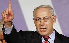 İsrail 22 ildir yalan danışır