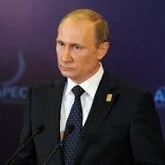 Putin viza rejiminin əleyhinə çıxdı