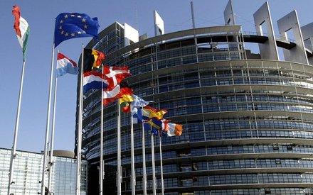 Avropa parlamentində qalmaqal: ukraynalı deputatlar Vilnus sammitinə gəlmədilər