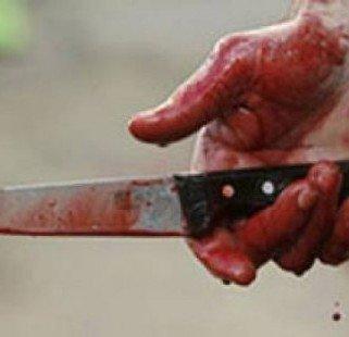 Moskvada tərəvəz bazası yaxınlığında   azərbaycanlı   öldürüldü
