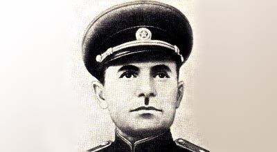 Bu gün İki dəfə Sovet İttifaqı Qəhrəmanı, general-mayor Həzi Aslanovun doğum günüdür.
