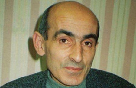 Ded Hasanın qohumu və varisi  Moskvada öldü