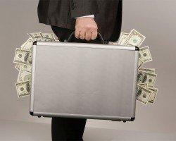 Dövlət Duması  bank sahibinin  kimliyini açmağı güşünür