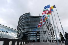 OCAZ Avropa Parlamentində görüş keçirib