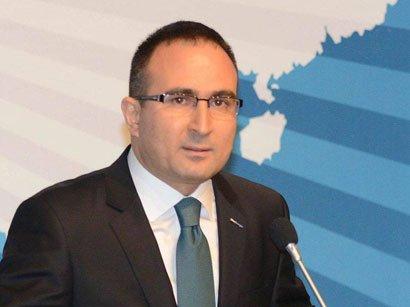 Территориальная целостность Азербайджана должна быть обеспечена без предварительных условий - Хикмет Эрен