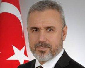 """""""Azərbaycansız türk birliyini qurmaq mümkün deyil"""""""