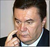 Viktor Yanukoviç  danışacaq