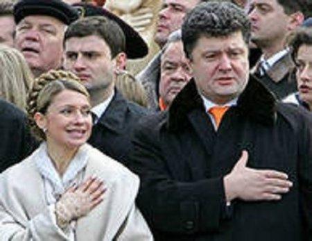 Poroşenko: Odessa faciəsi Rusiyanın Ukraynanı parçalama planının bir hissəsidir