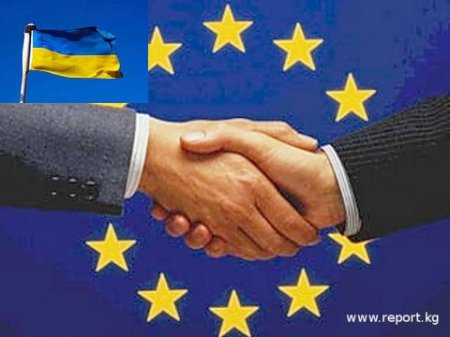 Avropa Şurası bu  ilin sonuna kimi  Ukrayna ilə vizanı götürməyi planlaşdırır