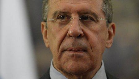Rusiya Ukraynaya nota göndərdi