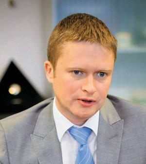 Prezident administrasiyasının başçısı Sergey İvanovun oğlu öldü