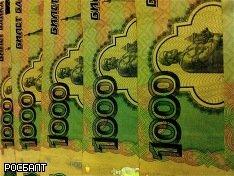 Mərkəzi Bankın sərbəst buraxdığı dollar yenə sürət aldı