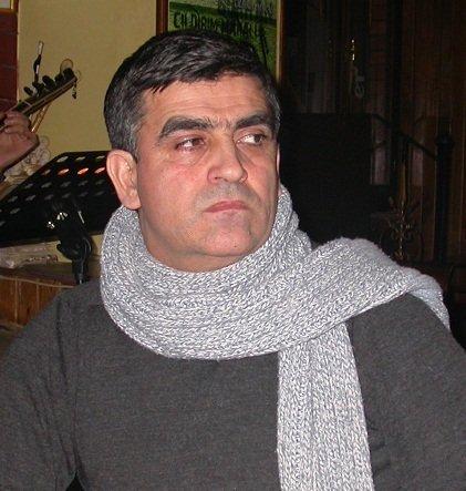 """DEYİNGƏN  Hüznlü """"yubileyə""""  arxadan  zərbə"""
