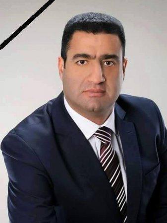 Azərbaycan diasporunun tanınmış rəhbəri  Söhrab İbrahimov vəfat edib