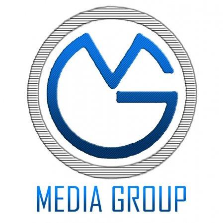 Azərbaycanda MediaGroup.az adlı  sayt fəaliyyətə başladı