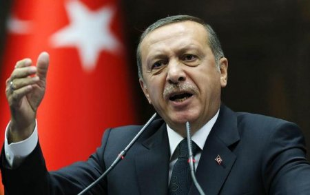 """Erdoğan: RF  """"erməni soyqırımı""""  deməzdən əvvəl  Ukraynadakı hərəkətini izah etməlidir"""