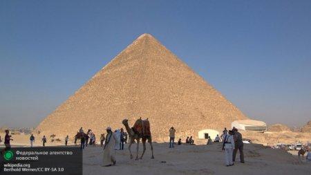 Mursiyə ölüm hökmü oxunandan sonra yaraqlılar  3 hakimi güllələyib