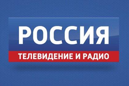 Putinin tənqidindən sonra Rusiya dövlət teleşirkəti Bakı Avropa oyunlarını  10 dəfə atıq işıqlandırmağı qərara aldı