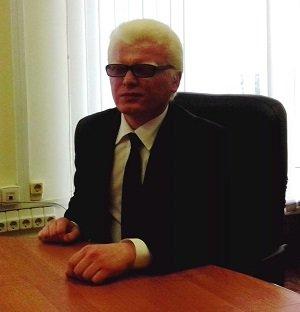 Роман Агаев избран в Комиссию по межэтническим отношениям при Губернаторе Нижегородской области