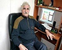 Ramiz Abutalıbovun doğum gününə- Təbrik mesajları