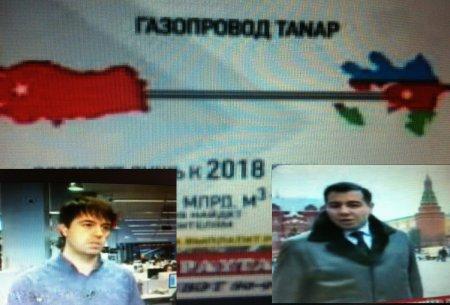 """LifeNews Azərbaycanla bağlı süjetindəki """"səhv""""ini təkzib deyil, təkrar edəcək..."""