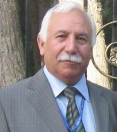GÖRKƏMLİ HƏKİM, PROFESSOR SABİR HƏBİBOVUN 65 YAŞINA
