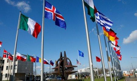 NATO Rusiya-Türkiyə qarşıdurmasında  günahkar Rusiyanı görür