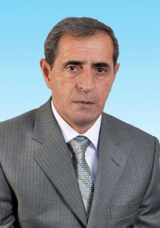 Vaqif Aslan- Şeirlər