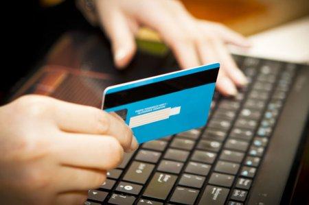 MasterCard ödəmənin selfi ilə həyata keçirilməsinə icazə verib