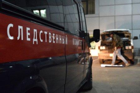 Azərbaycanlı biznesmen Moskvada güllələndi