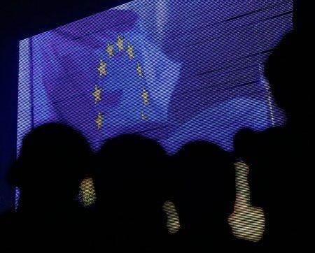 Avropa İttifaqı Ukrayna ilə viza rejimini ləğv edir
