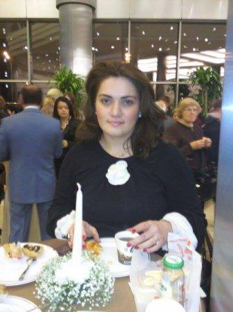 Oleq Kuznetsov Facebook səhifəsindən  azərbaycanlı jurnalistlərə səsləndi