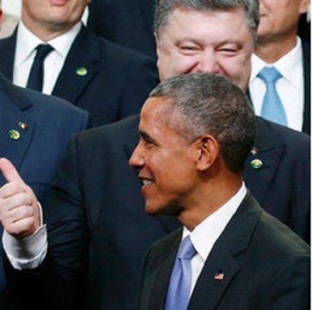Rusiyalılar ABŞ, Ukrayna və Türkiyəni  başlıca düşmənləri hesab edirlər