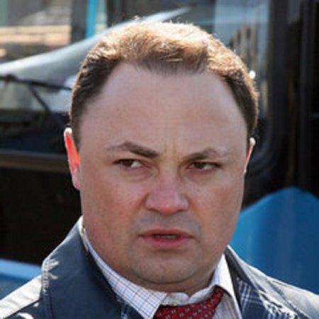 Korrupsiyada günahlandırılan Vladivostok meri Lefortovaya yerləşdiriləcək