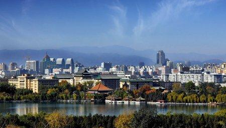 Çin Rusiya mallarına qadağanı qaldirir