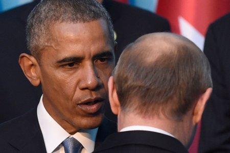 """Kreml ABŞ-ın Suriya ilə bağlı """"sonuncu təklifini"""" şərh edib-Təklif var, kompromiss hələ yox..."""