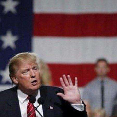 Donald Tramp nə Putini sevir, nə də nifrət edir