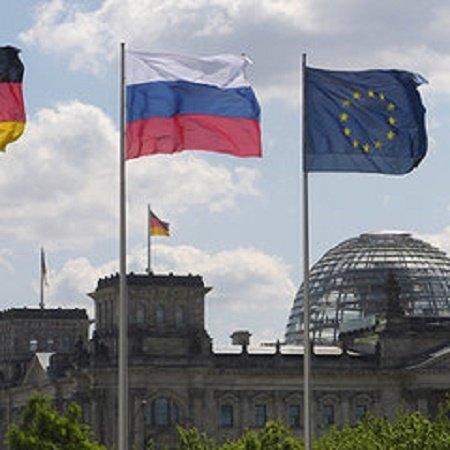 Avropa Rusiyaya qarşı yeni sanksiyalar hazırlayır