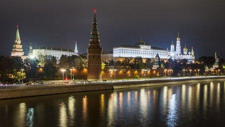 5 ölkə Rusiyaya qarşı sanksiyanın müddətini uzatdı