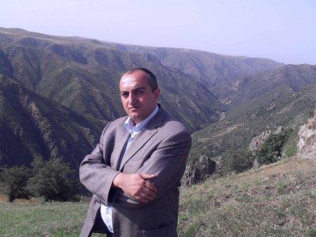 Elşən Əzimin  şeirləri