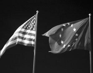 Avropa Birliyi ABŞ-ı yeni ticarət ortağı tapmaqla hədələyir