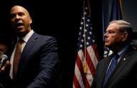 Demokratlar Senatda Trampın iki namizədini boykot etdilər