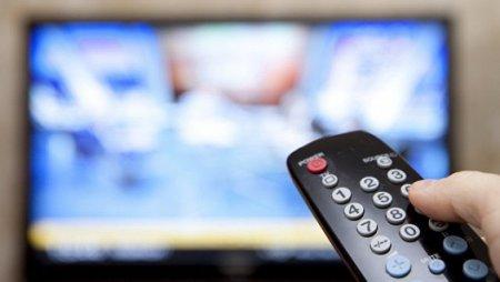 Türkiyə televiziyasında Rusiyaya həsr olunmuş həftəlik  analitik proqrama start verilir