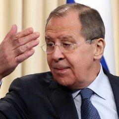 """Lavrov """"Tillersonla tansa"""" cavab verdi: Anam oğlanlarla tans etməyə qoymur"""