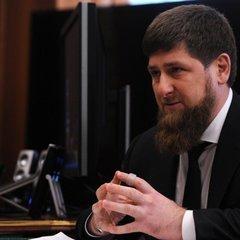 """R. Kadırov: """"Novaya qazeta""""nın jurnalistləri üçün hər hansı təhlükə yoxdur"""