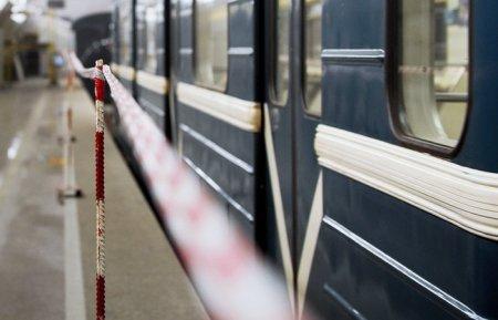 Sankt-Peterburqda metro partladı, ölənlər və yaralananlar var