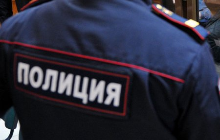 Moskvada iki çeçen biznesmeni arasında atışma olub